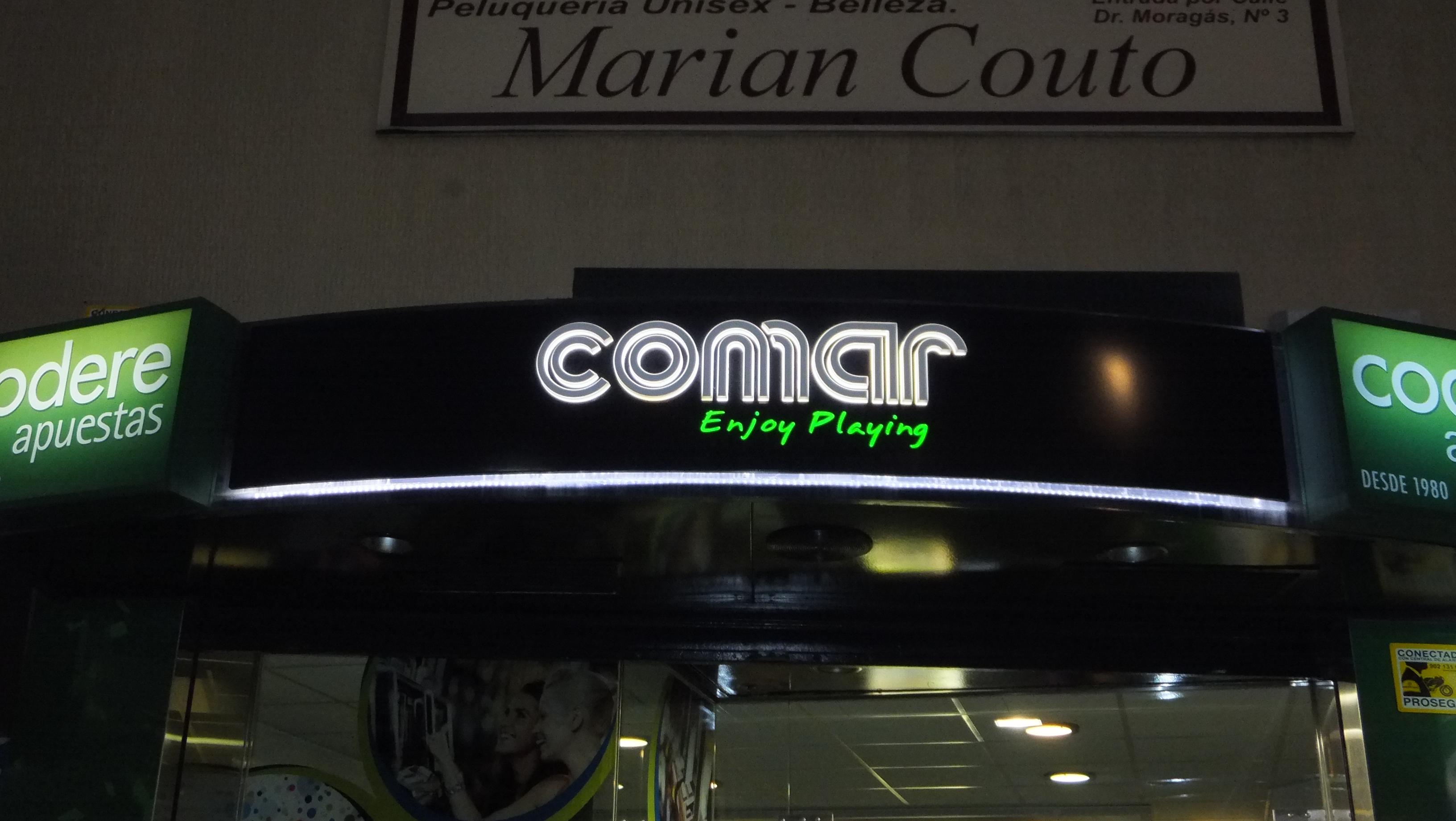 http://luzcoruna.es/wp-content/uploads/2019/02/Comar-1.jpg