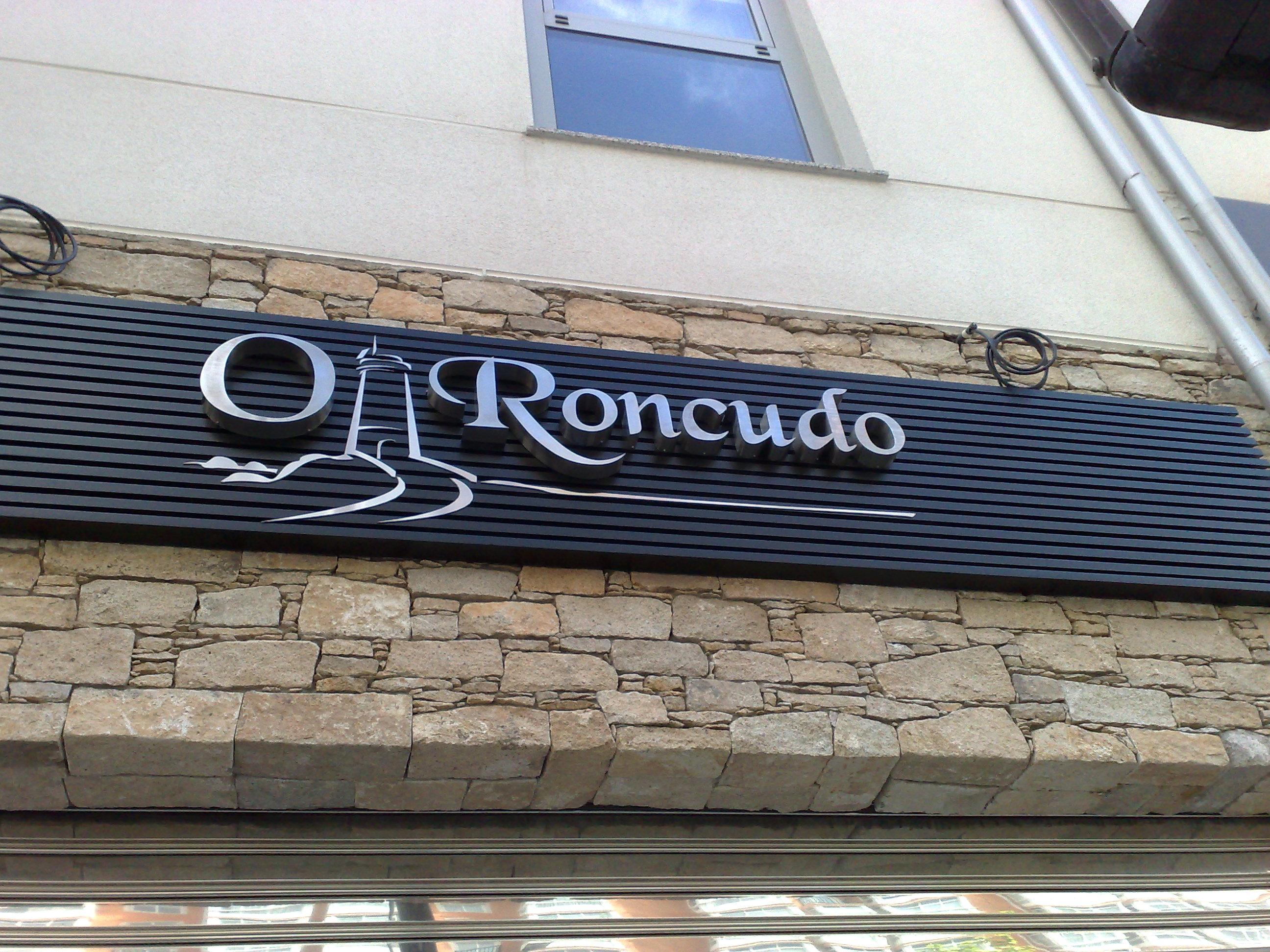 http://luzcoruna.es/wp-content/uploads/2020/03/07052010064-O-Roncudo.jpg
