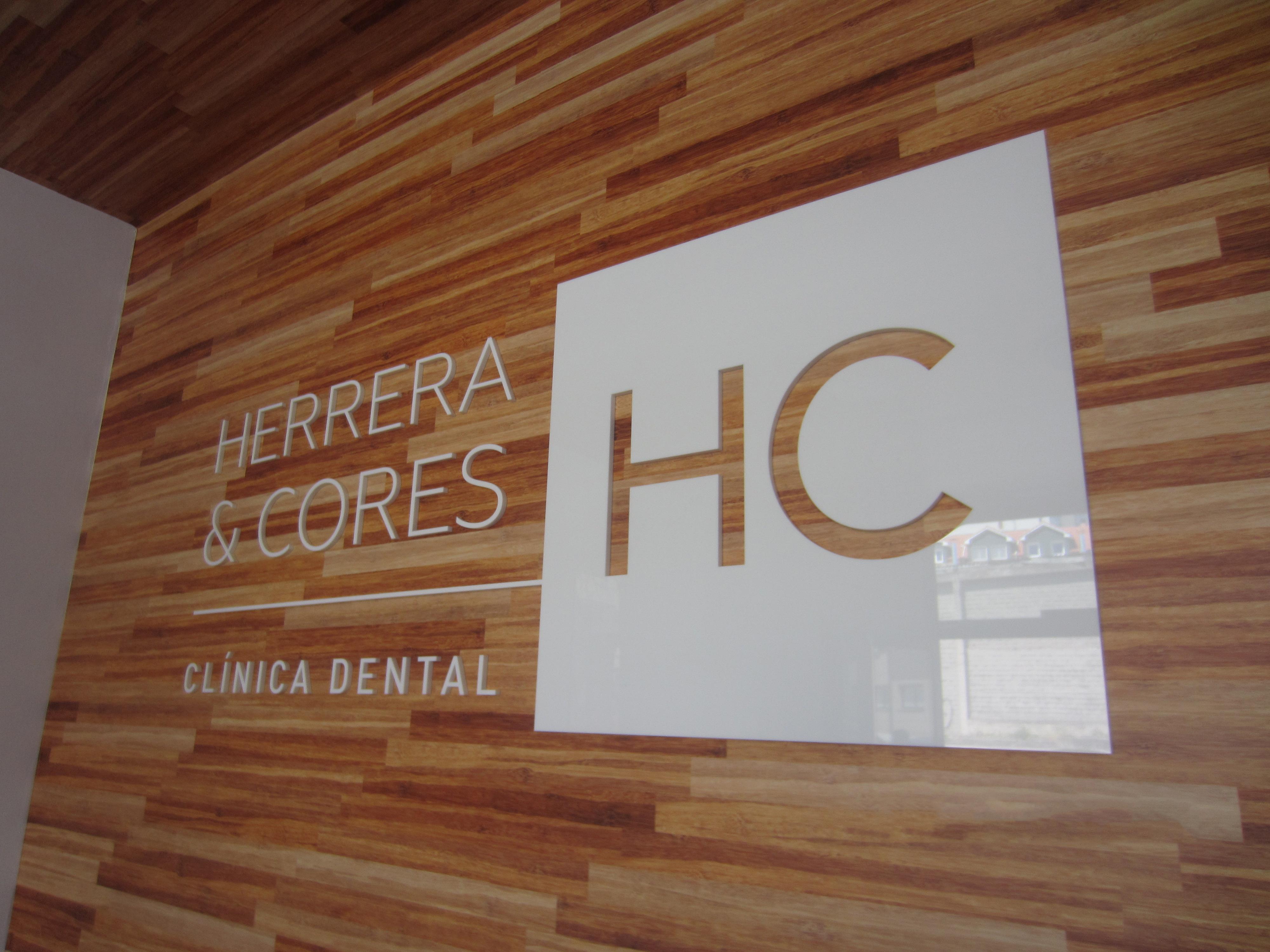 http://luzcoruna.es/wp-content/uploads/2020/03/Clinica-Dental_Herrea-Cores-9.jpg