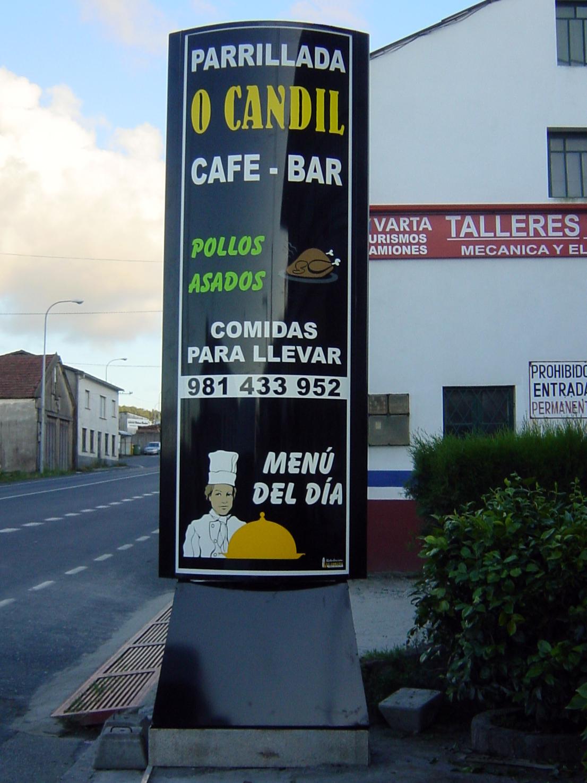 http://luzcoruna.es/wp-content/uploads/2020/03/DSC01016-O-Candil-Monolito.jpg