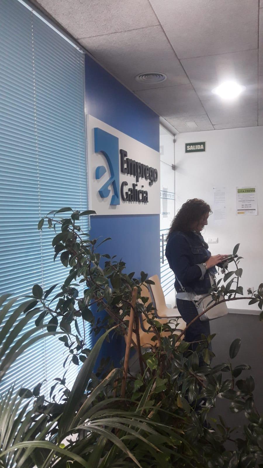 http://luzcoruna.es/wp-content/uploads/2020/03/Emprego-Galicia_Boiro-2.jpg