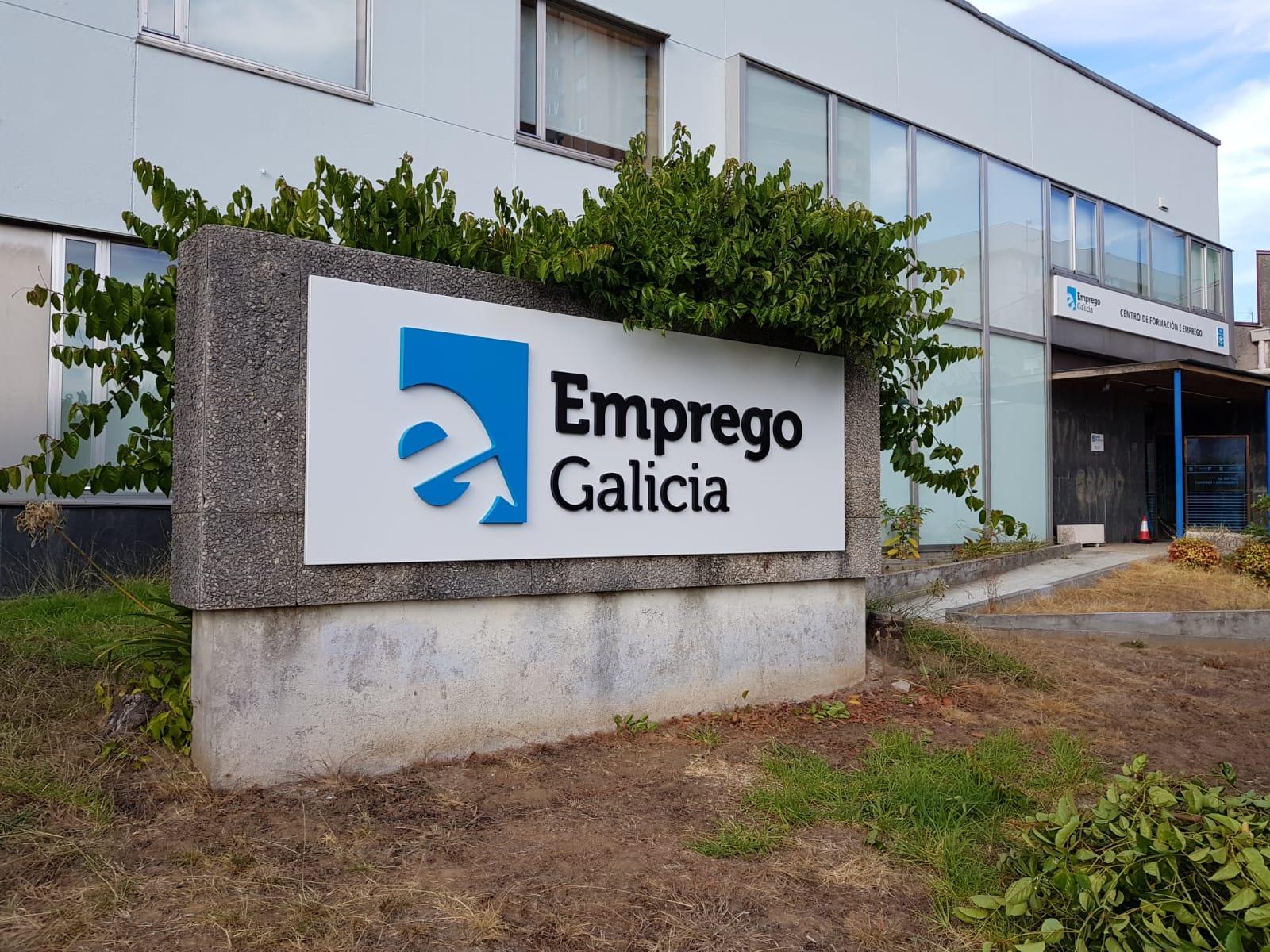 http://luzcoruna.es/wp-content/uploads/2020/03/Emprego-Galicia_Vigo-13.jpg