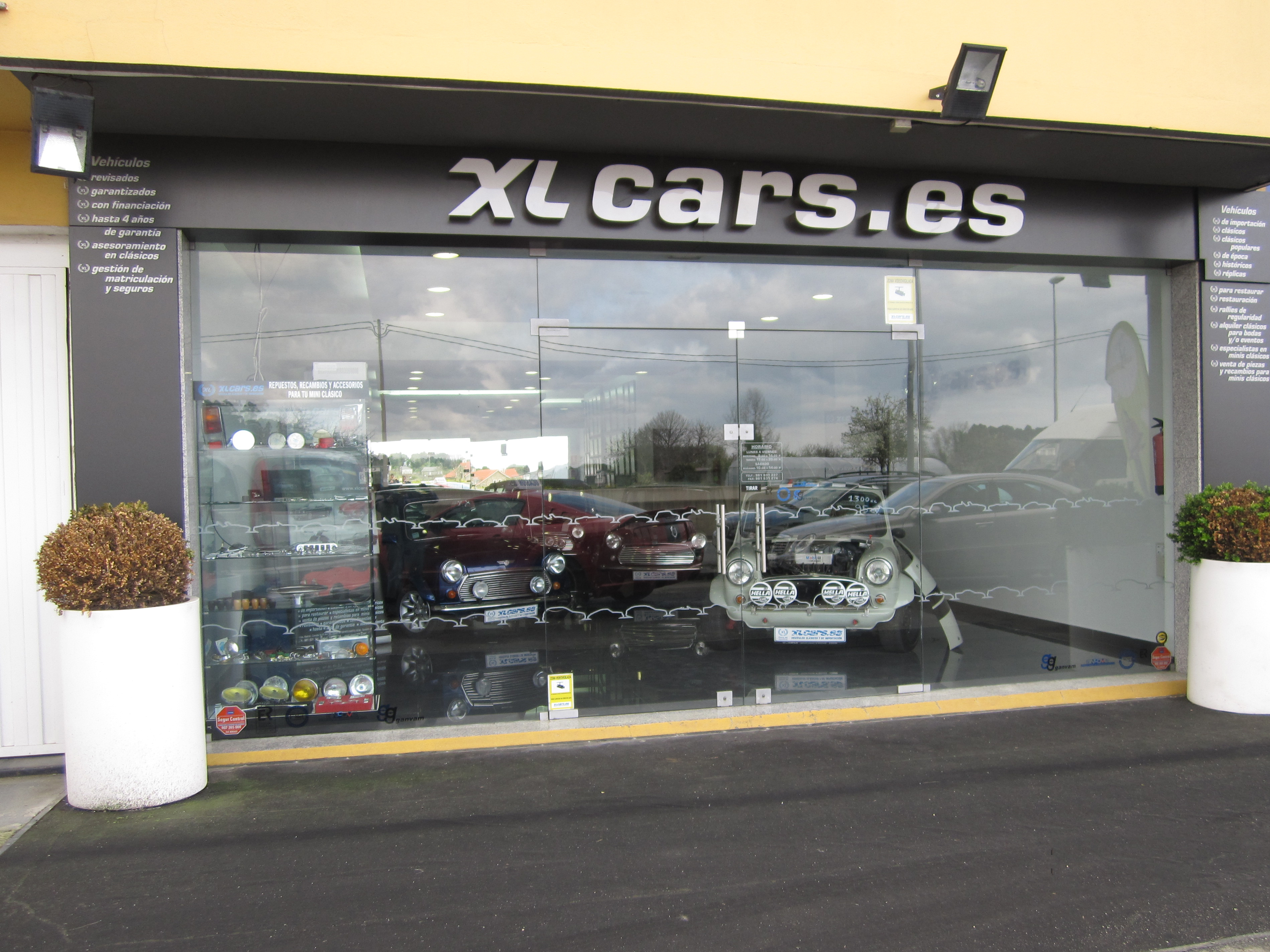 http://luzcoruna.es/wp-content/uploads/2020/03/IMG_0611-XL-Cars.jpg