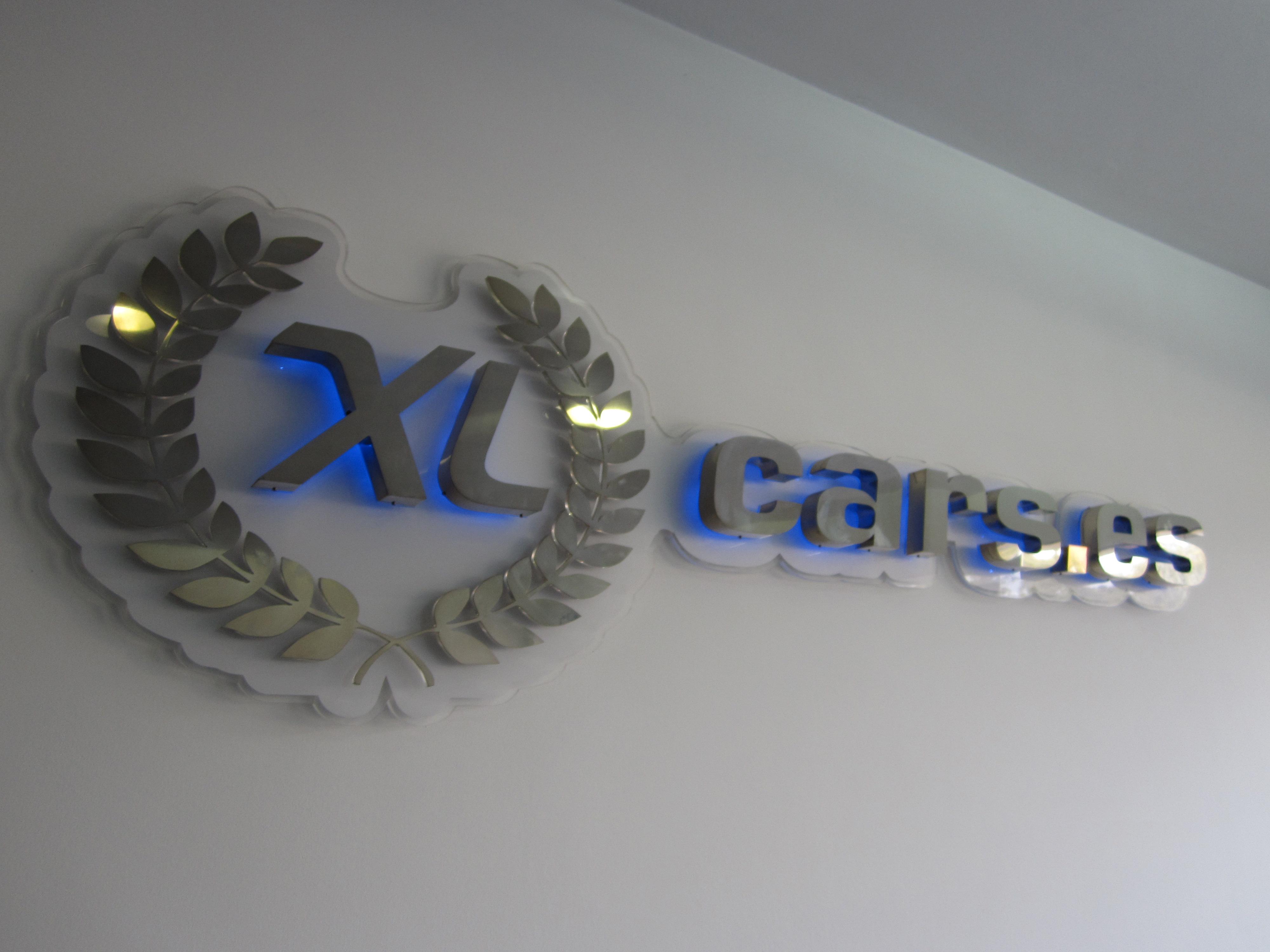 http://luzcoruna.es/wp-content/uploads/2020/03/IMG_0619-XL-Cars.jpg