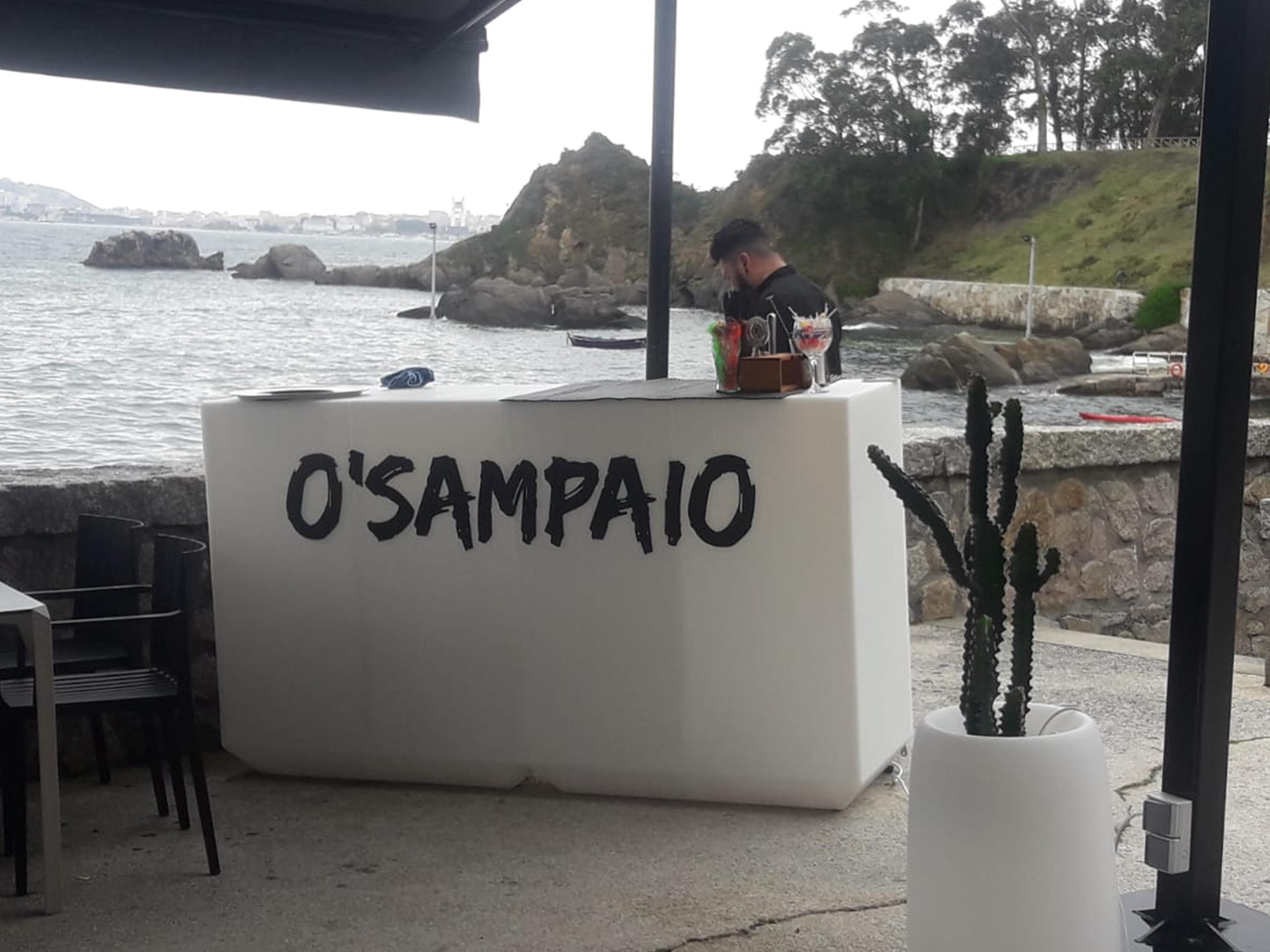 http://luzcoruna.es/wp-content/uploads/2020/03/OSampaio-Sta.-Cruz-3.jpg