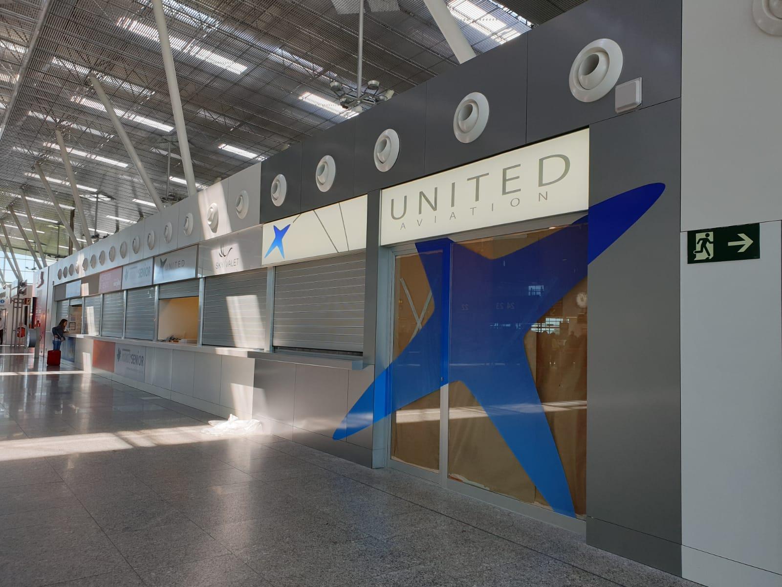 http://luzcoruna.es/wp-content/uploads/2020/03/United-6.jpg