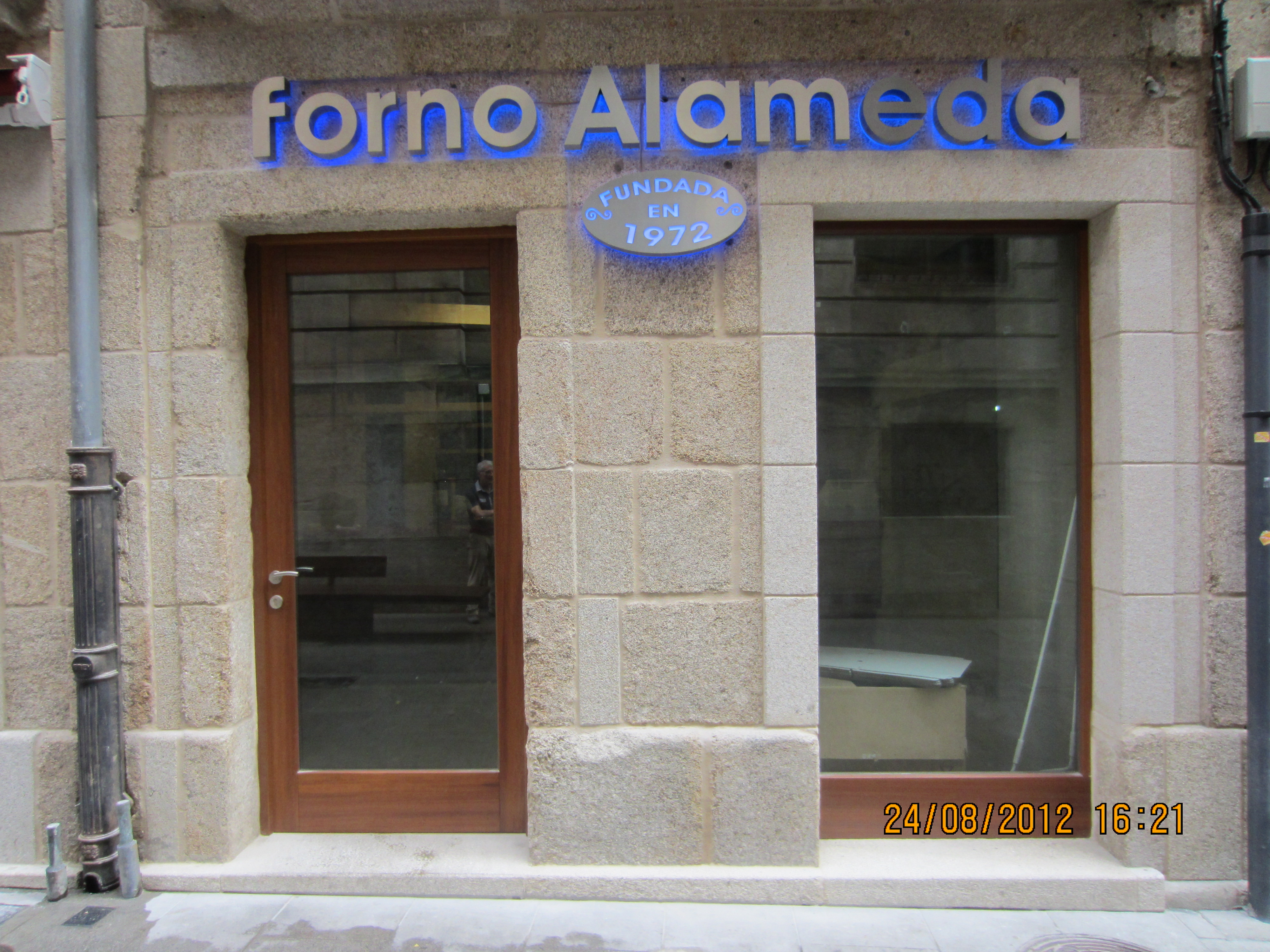 http://luzcoruna.es/wp-content/uploads/2020/03/forno-alameda-001.jpg